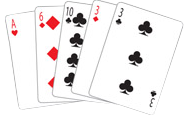 poker-plus-main1