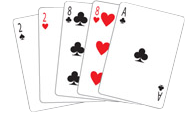 poker-plus-main3