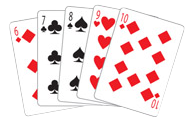 poker-plus-main5