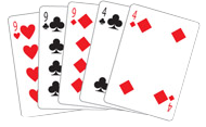 poker-plus-main7