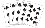 poker-plus-main8