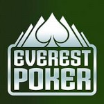 bonus everest poker