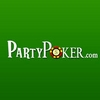 promotion party poker