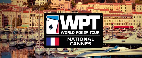 Bwin package wpt cannes